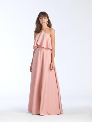 L-1556-2F-Pink-2018